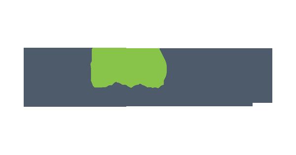 Deska Kompozytowa Pvc Polski Producent Na Taras I Ogrodzenie